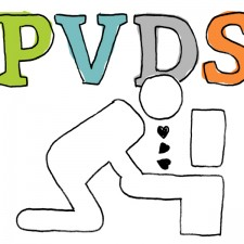 ep_02_PVDS