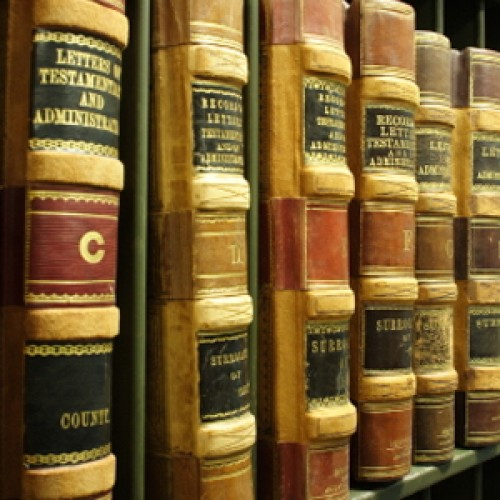 Do you really need an attorney?