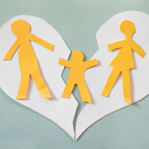The Facts About Back Child Support