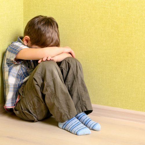 Understanding Children's Emotional Needs During Divorce