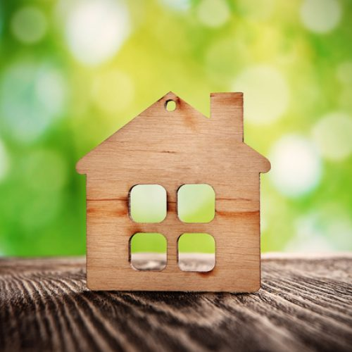 FAQs About Property And Divorce