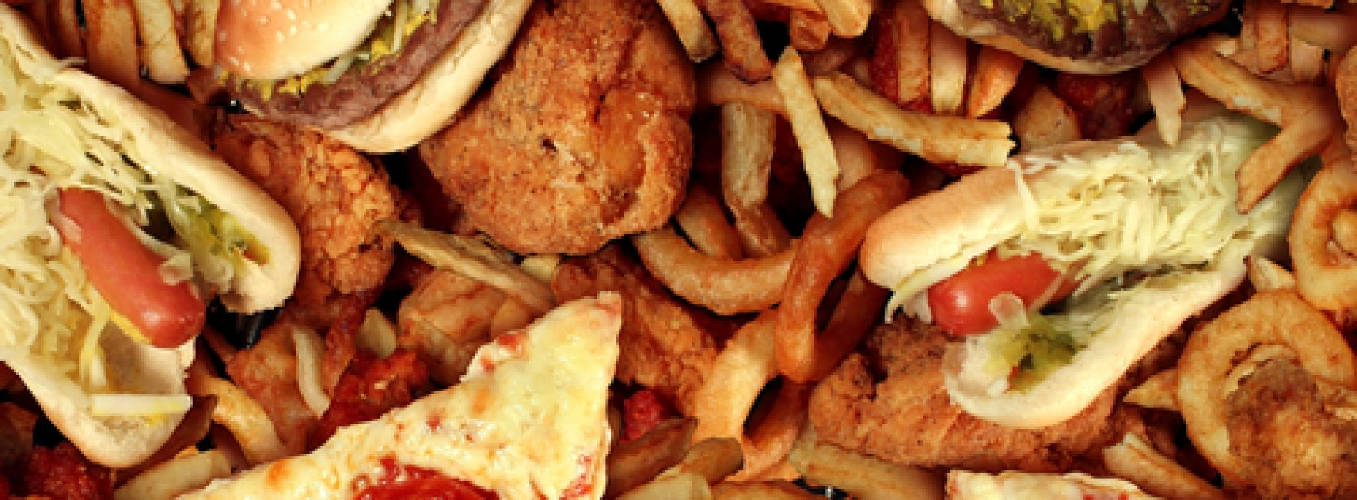 Unhealthy Food Cravings: What are the Causes and How to Stop Them?