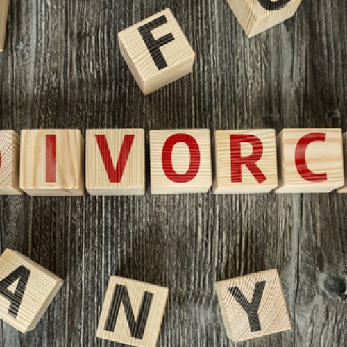 Divorce Without Dishonor motivates child-centered attorney