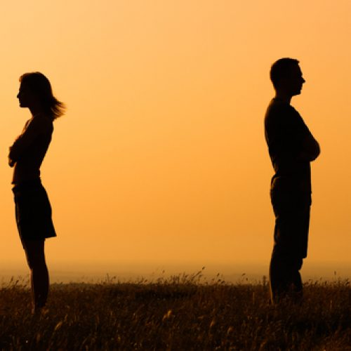 Does Cheating Matter during Divorce?