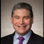 Michael C. Craven – Divorce Lawyers Chicago