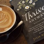 Divorce Dialogues: Thrive Anyway