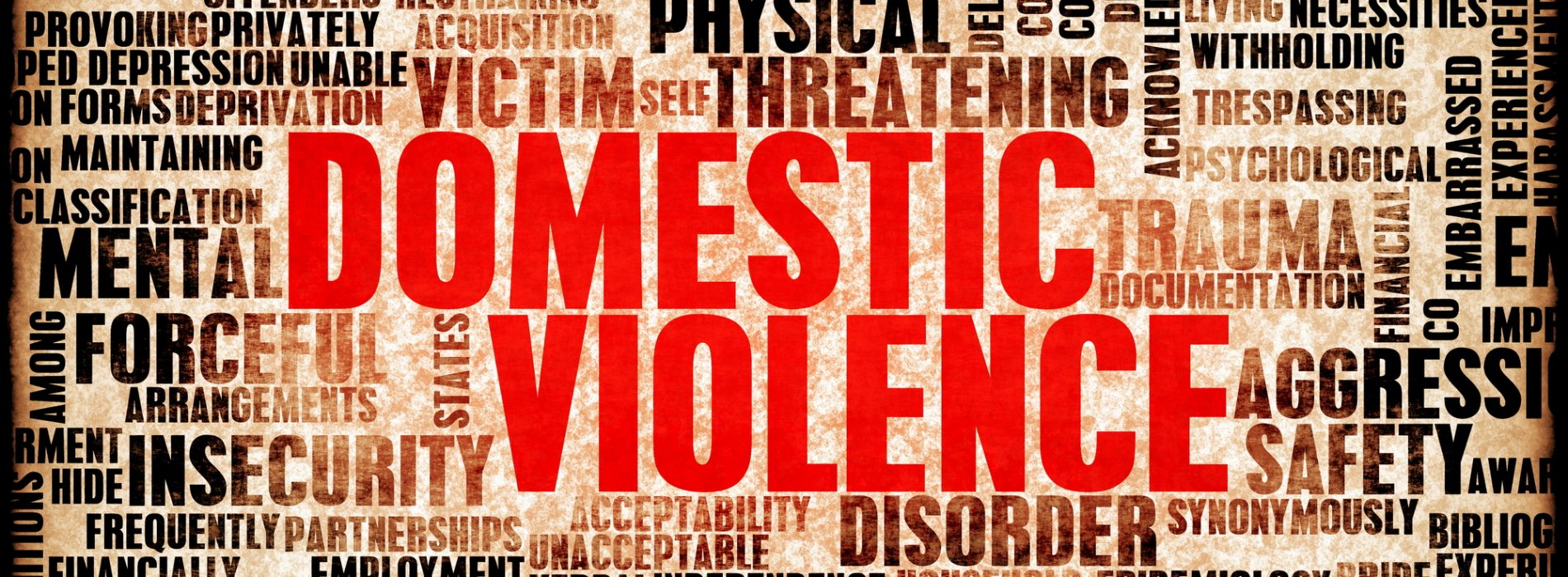 Threats or Violence During a Divorce: What Can You Do to Protect Yourself?