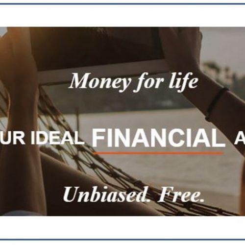 WealthRamp.com