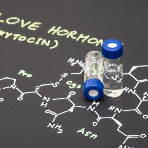 Weekend Prep, Remember – Oxytocin: The Love Hormone Is Deceptive!