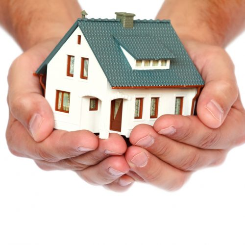 Real Estate Considerations During the Divorce Process