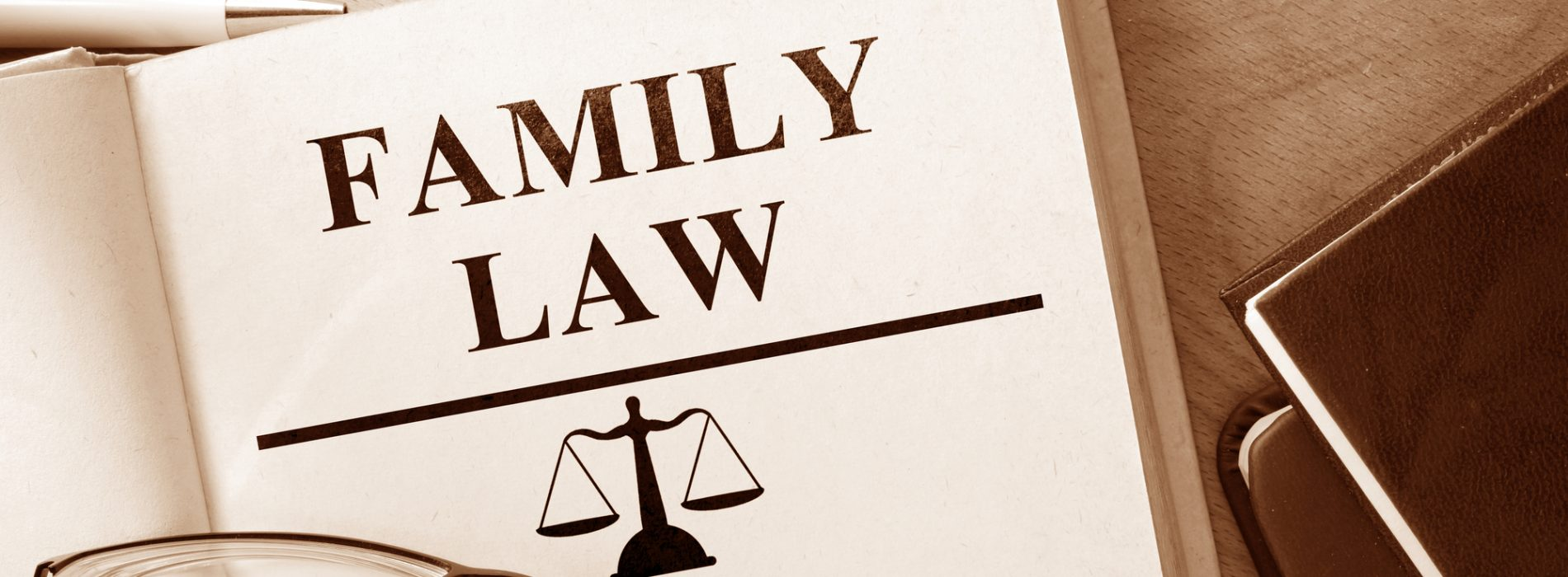 Preparing for a Family Report in the Family Law Courts