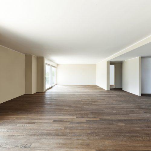 Divorce Decisions – Choosing a new Apartment