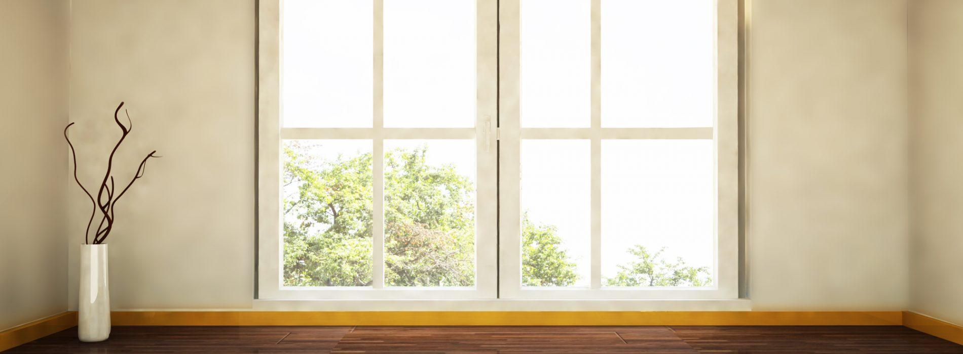 10 Things To Make An Apartment Feel Like Home