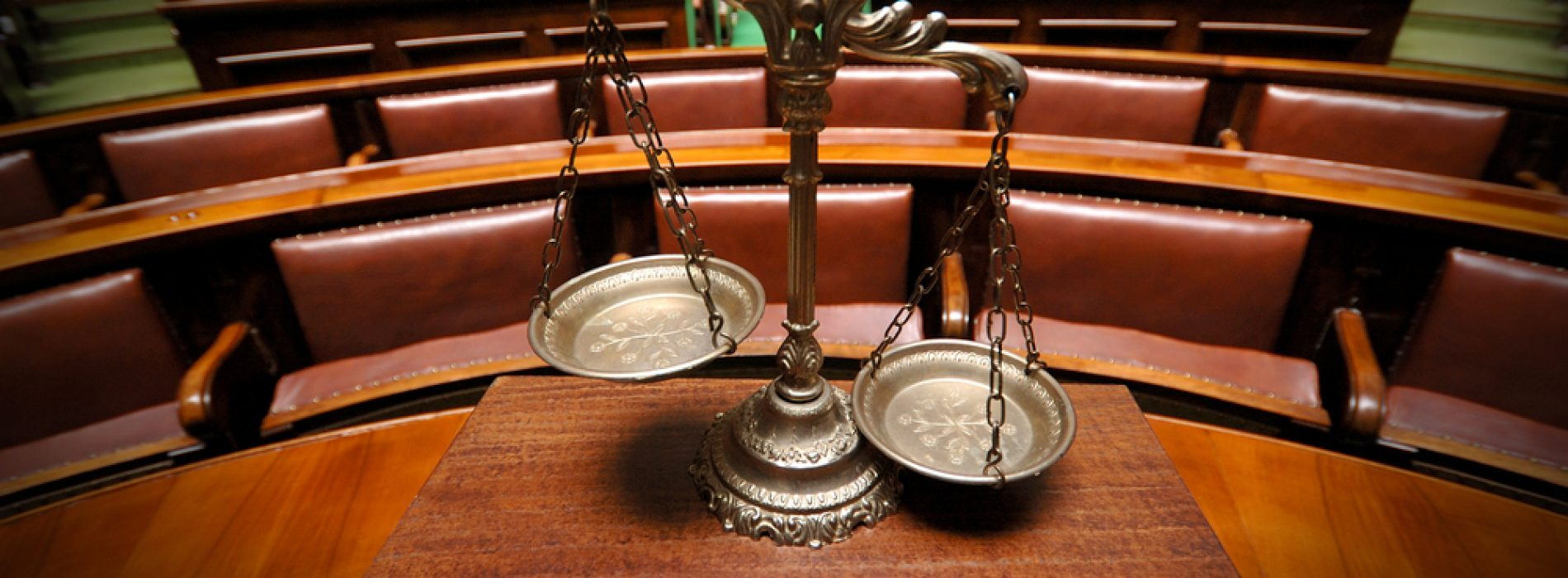 The Danger of Relying on Your Valuation Expert in the Family Court