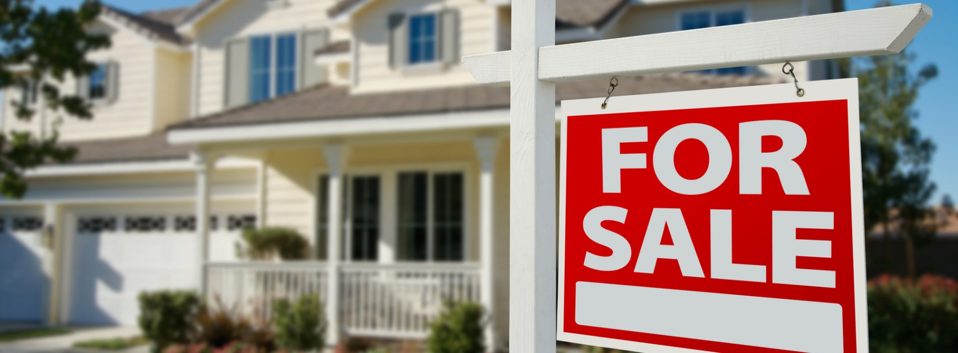 Selling Your Home During A Divorce vs. When It's Final