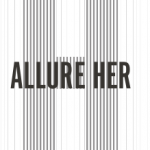 Allure Her Interiors